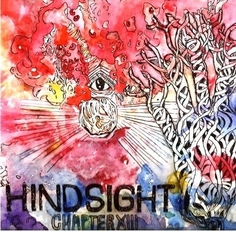 "SUGGESTION: Hindsight From Texas! If you like Daylight, Basement, Seahaven, etc. you'll like Hindsight. This band is brand new, and their EP, Chapter XIII is streaming and up for a ""name your price"" download on Facebook/Bandcamp. Facebook Bandcamp"