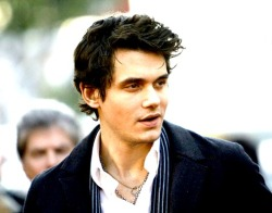 john-mayers-hat:   1. Top 100 favorite pictures of John C. Mayer