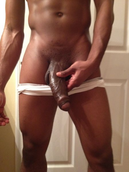 blkinwhite:  whiteboys, reblog if you are hungry for big blk meat.