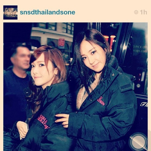 Yulsic😊 (Taken with Instagram)
