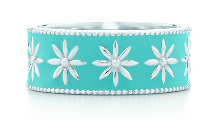 turquoi5e:  Tiffany & Co. ♥