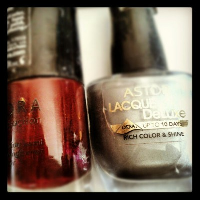 Rich Color and Shine. #Enjoy Summer! (Tomada con Instagram)