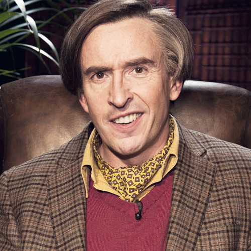 Alan Partridge movie will arrive in August 2013 With Alan Partridge having made his triumphant return back to the small screen on Sky Atlantic last night, there's further good news for monkey tennis aficionados, with the announcement that The Alan Partridge Movie will be released in the UK next August…