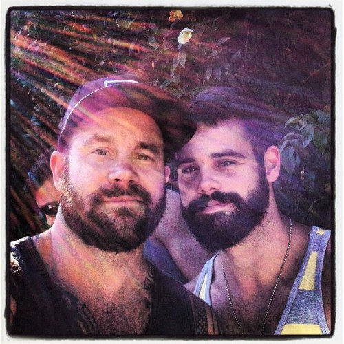 hairyhotman:  hairyhotman.tumblr.com