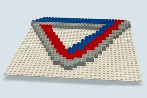 thisistheverge:  Google Build brings Lego to Chrome Google Australia and Lego have launched Build, a WebGL Lego simulator. Build takes a (Google) map of Australia and New Zealand, divides it into tiny plots of land, and invites you to get creative with 3D lego blocks. Once you pick your plot, you'll have a 32 x 32 grid to build in. There are 120 (12 shapes in 10 colors) standard Lego blocks as well as a pre-fabricated door and window to choose from. Build here.