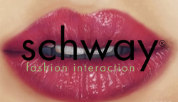 Schway - fashion interaction's photostream on Flickr.Digital Dressing-Room Delights!