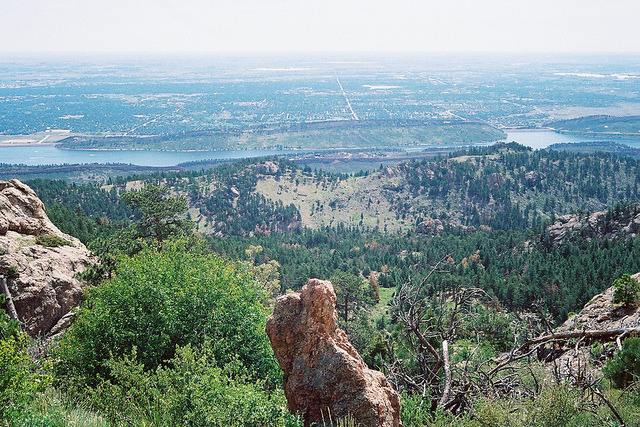 horsetooth03_sml by ileum on Flickr.