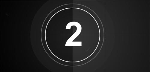UNITY12 pre-registration countdown: You have until tomorrow to get the best rate.  Save $200 by signing up before Friday.  More than 60 forward-looking sessions are planned, and journalism leaders from around the world will be ready to network with you. Join us: Aug. 1-4 at the Mandalay Bay in Las Vegas.
