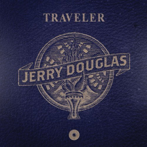 "Now available: Jerry Douglas' new album Traveler! Buy it on iTunes or Amazon. If you missed it, Mumford & Sons contributed to this album in a special way by collaborating with Jerry Douglas and Paul Simon on the track ""The Boxer,"" originally by Simon & Garfunkel! Click here to listen to the track. Jerry also joined Mumford & Sons during their three-concert run at The Ryman in Nashville earlier this year, where they performed this song live. Watch a video of the March 8th performance by clicking here. Finally, click here to watch a short video on the making of Jerry's album Traveler that includes his time in the studio with Mumford & Sons, in which we see some lovely shots such as this:  You don't want to miss it. So listen to the song, watch the video, and pick up Jerry Douglas' brilliant new album Traveler today!"