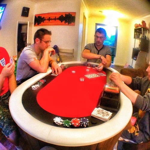 #poker #pkr #homegame #falmouth #igaddict #igers #igdaily #igtalent #ignation #intagramers #instagramhub #instahub #instagood #instatalent #instamood #instanation #jj #jjforum #jjfollow #iphonesia #iphoneography #iphoneonly #followme #followback (Taken with Instagram)