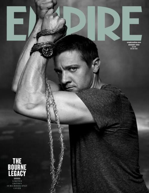OH MY LORD!! THOSE ARMS….THOSE VEINS OH MY GOSH….ORGASMS OVERFLOW