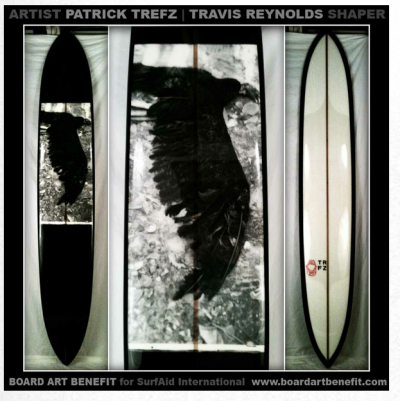 http://boardartbenefit.com/community/board-art-patrick-trefz/