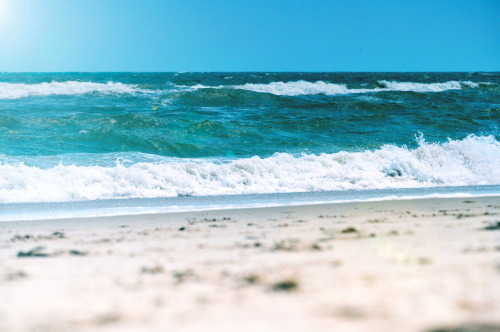 My Photography- Emerald Isle, NC