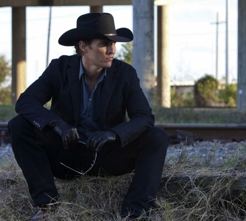 William Friedkin talks Killer Joe: interview Killer Joe, the twisted new thriller from director William Friedkin (The Exorcist, The French Connection), hits cinemas in the UK this week.The smart, talkative Chicago native spoke warmly about the movie in his captivating trademark drawl, covering everything from filmmaking inspiration, movie censorship, working with McConaughey and Temple, and the controversy that frequently surrounds his work…