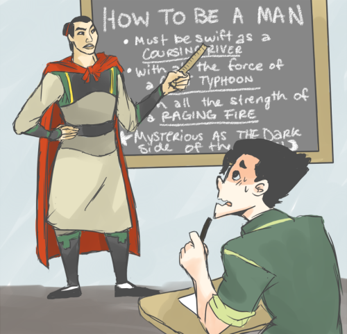 badronald:  Bolin desperately needs to take this class.