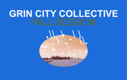 grincitycollective:  CALL FOR ENTRIES:  Application Deadline is July 1st! Grin City Artist Residency Fall Session:  September 17 – October 19 $50 / week Join the collective for 2 - 5 weeks of art-making and community work. Selected residents will perform social outreach in the heartland of rural Iowa for 3 afternoons a week and receive creative space, housing, and a collaborative working atmosphere. Grin City seeks applications from artists of all disciplines at all stages in their career.    Visit us @: www.grincitycollective.org  :)