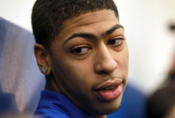 jffcrmr:  Top NBA draft pick trademarks his trademark unibrow - http://digidecon.co/LzutPv