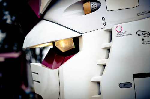 Japanese Politicians Consider Building Real Life Gundam It seems that the Liberal Democratic Party of Japan is in talks to bring working Gundam to life. Notable party members Tadamori Oshima and Bunmei Ibuki are scheduled to appear tomorrow on a popular Japanese video broadcast, Nico Nico Live, to discuss the possibility and benefits of creating and employing bipedal mecha and real Gundam. The rapid development of mecha in the past few years makes it seem as though this was bound to happen. We've seen a few fully-functioning ones in the past, but when you have legitimate government officials contemplating such an endeavor, it's hard not to wonder why. Of course there's the possibility that they could be used for defense or something along those lines. On the other hand, Japan is buried under a great deal of debt - why waste the yen on creating these things for such a rudimentary purpose? Everything right now is just speculation, though. The party members of the LDP will hopefully shed some light on the rumors tomorrow during their broadcast. No word yet on when the interview will be recorded, but if they announce the start of the mech wars, we'll be sure to let you know. [img]