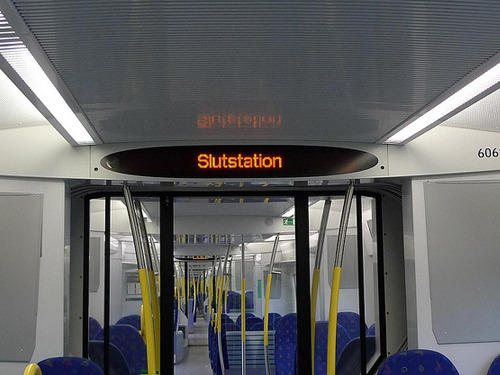 grimmyshade:  this is my stop