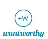 "Watch-Out Wednesday: Wantworthy  Do you spend hours browsing the internet, looking at different products—some of them perhaps you actually need while others you're just lusting after…for later? Check out Wantworthy, a bookmarking site to save, organize, and share the products you find. With Wantworthy, users can create lists, such as ""Obsessed With It,"" ""Birthday Gift Ideas,"" or ""Buy It Later."" Once the +WANT button is added to your browser, all you have to do is click the widget and the product you're viewing can be added to the list of your choosing. You can keep your list to yourself or you can share it with your friends to get their opinions—are those shoes really as cute as you think they are? Now you can easily find out. The layout is clean, crisp, and easy to navigate. When you save an item to your list, Wantworthy keeps track of the website where it was found, the price, and the brand. When you decide you absolutely do need something, simply click the ""Buy"" button. All of your purchases are tracked as well.Even Style.com said, ""The best ideas on the web seem to be the simplest ones… one you may have wished for is Wantworthy."" You can find Wantworthy on Twitter and Tumblr, too!"