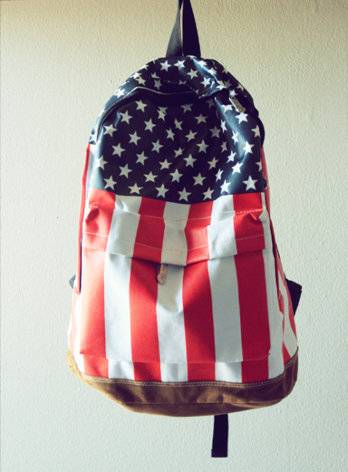 trust:  where can i get this omg  My friend got this exact backpack & it broke in under a week. But it was the best 3 days of his life.