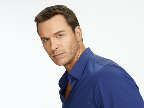 "Eric Martsolf, known for his role as Brady Black on NBC's ""Days of our Lives,"" is making an appearance at Eastwood Field for the Scrappers game on Saturday, July 28 against the Brooklyn Cyclones at 7:05 pm. The game is also Ladies Night presented by Mayfair Laundromats and 21 WFMJ. Martsolf will be on hand to sign autographs for fans during the game. A VIP meet and greet package is available prior to the game for just $25. This special meet and greet includes an 8×10 autographed picture, box seat game ticket, food voucher and pre-game opportunity to meet Eric Martsolf. For more information, visit mvscrappers.com."