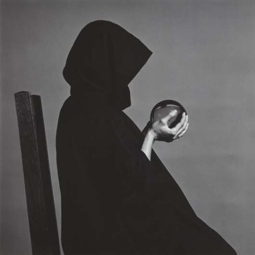 denise-puchol:  Lisa Lyon mapplethorpe 1982 [romanandminnie.blogspot.com]