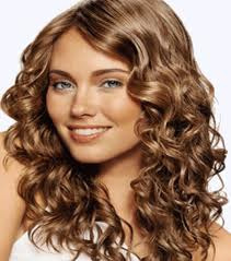 I'm getting my hair done like this:)