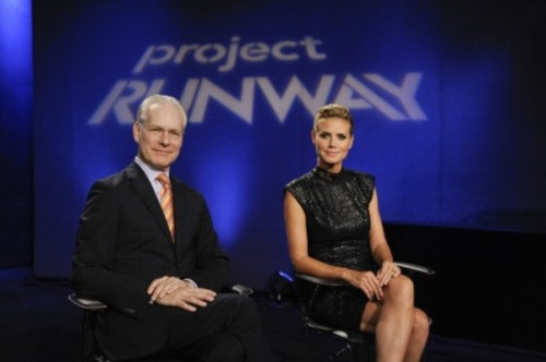 Project Runway Season 10  The new season of Project Runway is currently filming in NYC, and will premiere on Lifetime on July 19! We can't wait for the new season, so we thought we'd introduce you guys to some of the season 10 designers to keep you updated while you wait for the new season. Meet the designers and let us know who your favorite is! Click here to see Part 1 of our Meet the Designers post