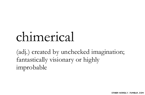 pronunciation |  kI-'mer-i-kal submitted by |  amy-face, anonymous submit words | here