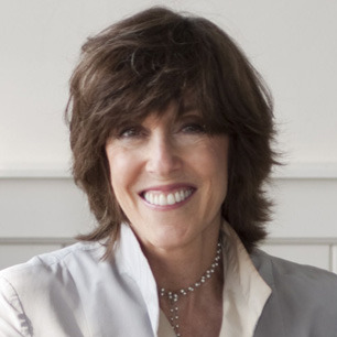 We're very sad to report that beloved author and filmmaker, Nora Ephron, has died at the age of 71. More from The New York Times.