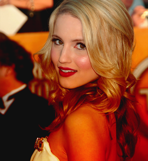 EMRYS CARION | TWENTY TWO | DIANNA AGRON | PLAYED BY CASE