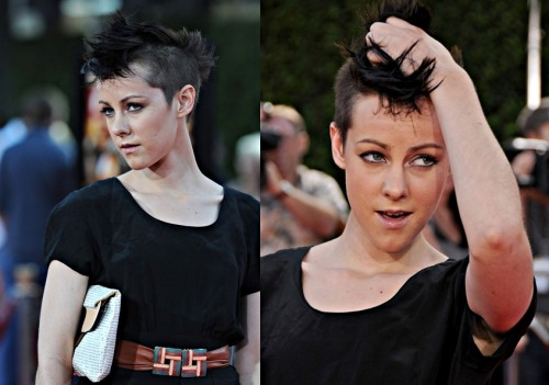 fuckyeahj-law:  Jena Malone play  JOHANNA MASON please! =D