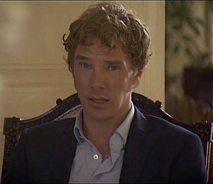 perfectbenny:  ladyavenal:  bene-lock-sher-batch:  … Oh please don't look at me like that.  asdzdfgfghjkghjklhjdfghsdfghjdfgdfghjdfghj   I am feeling more than a little unf today so