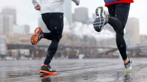 swiftwings:  When we run, we ask for rain.