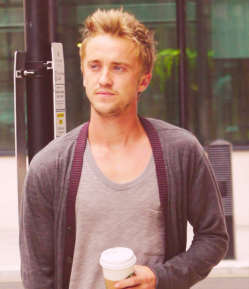 1/50 photos  [✖]  Tom Felton