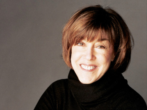 "Nora Ephron, one of my literary heroes, died yesterday…but I don't have to believe it if I don't want to. Known chiefly for her refreshingly smart and insightful movies such as ""When Harry Met Sally"" and ""Julie & Julia,"" Ms. Ephron is remarkable for achieving artistic triumphs as a screenwriter, director and journalist.Ms. Ephron came about in the 60's as a major New York journalist with a distinct voice and a wry sense of humor. This was a time when women were not given much to do, and Ms. Ephron's legacy as a smart female writer cannot be overstated. For me, Ms. Ephron's glorious collection of essays (""I Feel Bad About My Neck"" and ""I Remember Nothing"" respectively) sum up what was so magical about her writing. Frank, witty and even heart-wrenching at times, these books are wonderful, inspirational views on life and the human condition. Goodbye Ms. Ephron. To me you will always be the quintessential New Yorker."