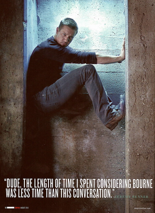 renners-army:  Jeremy can climb walls. Your argument is invalid.