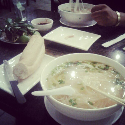 pho'k you (Taken with Instagram)
