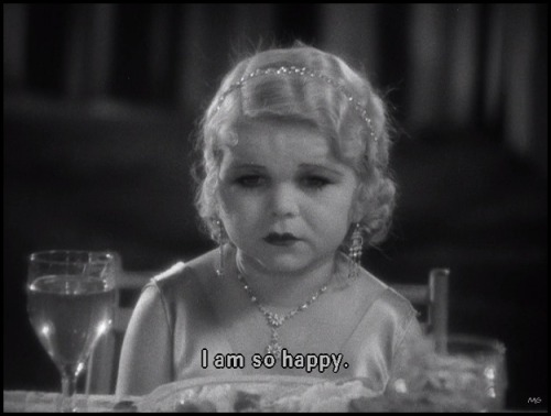 "Daisy Earles - ""Freaks"" (1932)   Daisy also hates yahoo - my girls and I, totally on the same page today - the two Daisies, I mean."