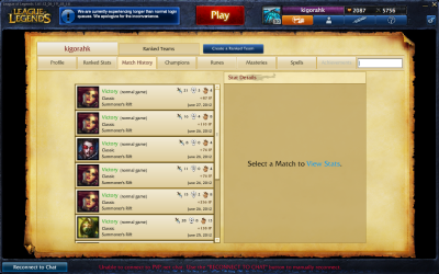 i so play katarina too much >.<