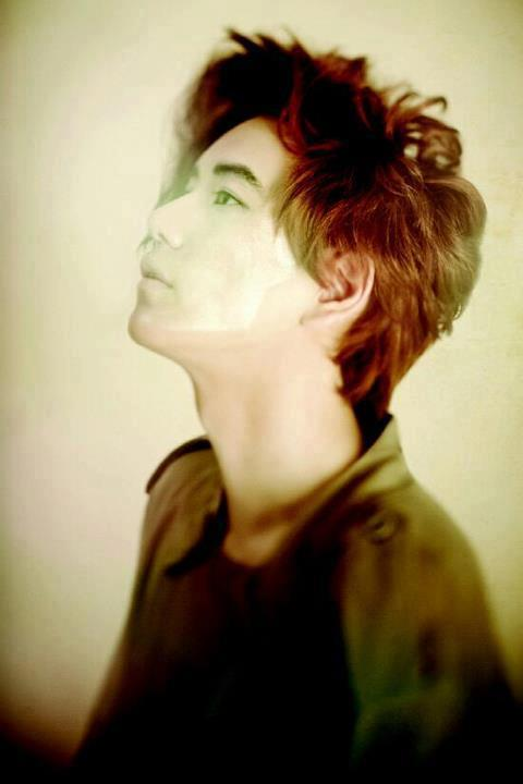 #sexy,free and single#kyuhyun