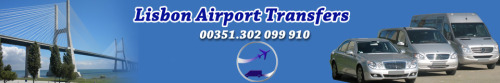 (via Lisbon Airport transfers to Palmela)