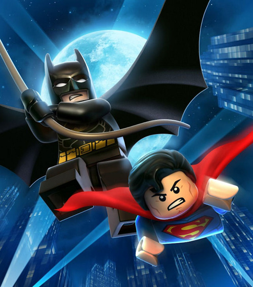 LEGO movie will feature Batman and Superman Phil Lord and Christopher Miller's LEGO movie has released a job lot of new details, including a new title, casting announcements and a glut of new plot details…
