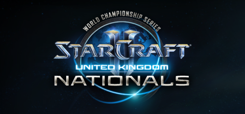 Really pumped for this weekend's UK Nationals WCS finals - players like Demuslim and Bling are going to be there, not to mention TASTOSIS. It'll be my first live event, and even though I can't make the finals Sunday, looking forward to it and will make a post about it after the event :>Tickets are no longer available but if you're feeling lucky and live in the area - here are the details http://www.esl.eu/uk/blizzardsc2nationals/news/191444/
