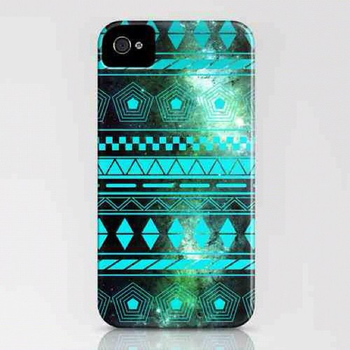http://www.society6.com/adamjames #design #instahub #iphone4 #aztec #pattern #swag #love #art #nebula (Taken with Instagram)