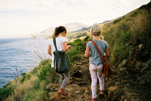 A84923_23 by lawa on Flickr.