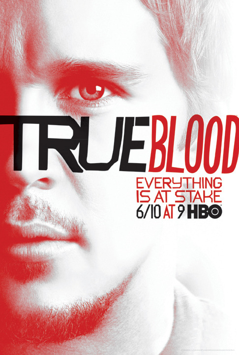 We Need to Know: Is True Blood's Jason Stackhouse Starting to Grow Up?