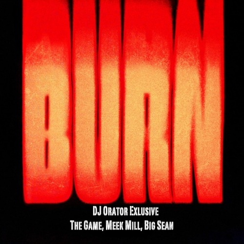 tassiswag:  Game – Burn (Remix)