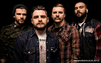 VANNA RELEASE NEW TOUGH LIFE VIDEO